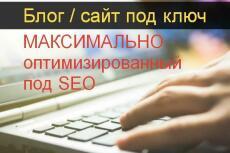Подберу свободный домен по вашей теме плюс бонус 15 - kwork.ru