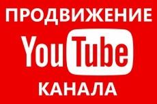 Сделаю Дизайн для группы ВК 3 - kwork.ru