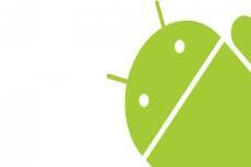 Создам Android приложение для сайта + публикация 14 - kwork.ru