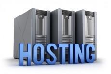 Помогу зарегистрировать недорого домен и дам бесплатный хостинг 13 - kwork.ru