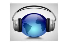 Транскрибация аудио, видео. Грамотный и быстрый набор текста 3 - kwork.ru