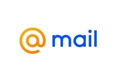 Вручную разошлю письма на еmail-адреса по базе 5 - kwork.ru