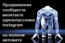 Как использовать и продвигать Telegram канал 5 - kwork.ru