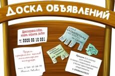 10 премиум шаблонов Wordpress 4 - kwork.ru