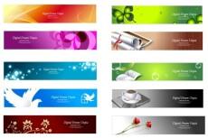 Дизайн групп  в соцсетях 9 - kwork.ru
