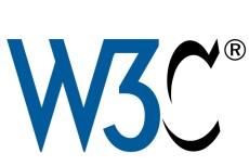 сделаю дополнительный шаблон страницы для вашего сайта на Wordpress 6 - kwork.ru