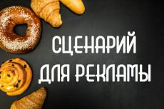 Качественный рерайтинг, рерайт. Электроника и гаджеты 10 - kwork.ru