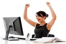 Выполню работу в Excel 15 - kwork.ru