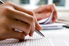 Напишу информативный, уникальный и качественный текст статей 28 - kwork.ru