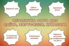 Создание и оформление группы Вконтакте 14 - kwork.ru