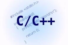Исправлю ошибки в html/CSS коде на Вашем сайте 5 - kwork.ru