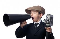 Напишу сценарий рекламного аудио/видео ролика 5 - kwork.ru