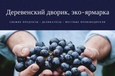 Установлю счётчик статистики 5 - kwork.ru