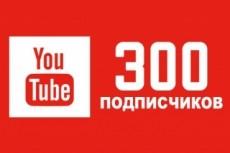 Настройка Я.Директ 3 - kwork.ru