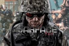 Прокачаю 15 аккаунтов в War Thunder 8 - kwork.ru