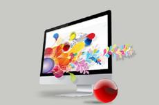 Сайт с вашим дизайном 7 - kwork.ru