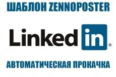 настрою тизерную рекламу под ключ 5 - kwork.ru