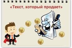 Транскрибирую аудио/видеозапись 3 - kwork.ru