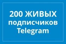 Разработка Email письма 26 - kwork.ru