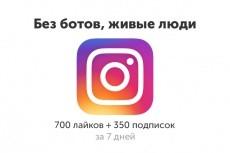 Соберу грамотное СЯ(семантическое ядро) + бонус 7 - kwork.ru