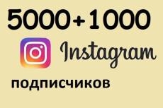 Напишу 10000 символов контента 6 - kwork.ru