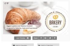 Полная выгрузка serpstat.com  20 сайтов -  экономия Plan B 9 - kwork.ru
