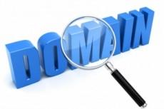 Подберу качественный домен для вашего сайта, сделаю его аудит 9 - kwork.ru