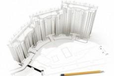 3D-визуализация и моделирование. Дешево и качественно 45 - kwork.ru
