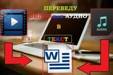 Нарисую АРТ 25 - kwork.ru