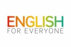 Перевод текста, аудио или видео на английский и славянские языки 9 - kwork.ru