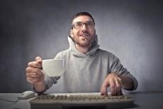 Напишу парсер с экспортом в текстовый документ или csv 3 - kwork.ru