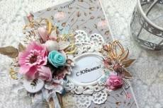 Отправлю красивую открытку из Ростова-на-Дону или Краснодара 19 - kwork.ru
