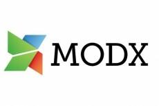 Комментарии на modx Revolution 23 - kwork.ru