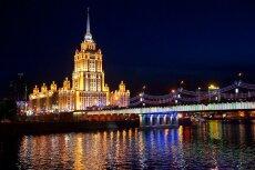 Статья, 3000 знаков на любую тему 14 - kwork.ru