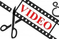 Сделаю конвертацию видео 4 - kwork.ru