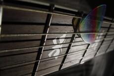 Научу Хорошо играть на гитаре 24 - kwork.ru