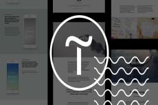 WordPress - Автонаполняемый спортивный сайт - Sport News 31 - kwork.ru