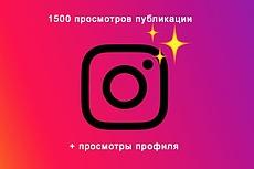 Аудит сайта и рекламной компании специалистом Яндекс директ 19 - kwork.ru