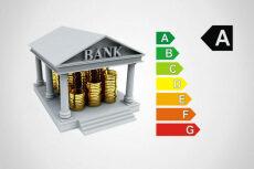 Расскажу как бесплатно открыть счет в Швейцарском банке 5 - kwork.ru