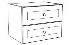Мебель - черно-белые изображения комплектов мебели 19 - kwork.ru