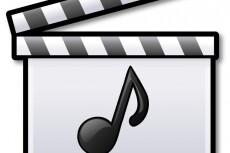 Смонтирую видео, обработаю его, а также озвучу при надобности 26 - kwork.ru