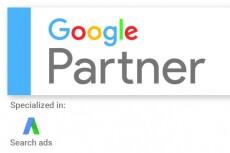 Контекстная реклама Google Yandex 3 - kwork.ru
