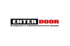 Создание одного логотипа 20 - kwork.ru