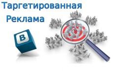 Добавлю вашу компанию в google справочник 5 - kwork.ru