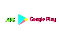Размещу ваше . apk приложение в Google Play 36 - kwork.ru