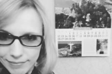 Ручное размножение текста. Шингл 5. Схожесть 10% 12 - kwork.ru