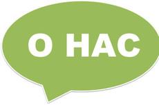 Напишу качественные, информативные тексты 24 - kwork.ru