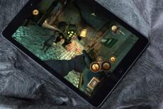Установлю 30 приложений или игр с Play Market + комментарии 22 - kwork.ru