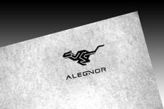 Оригинальный логотип для вашей компании или для вас лично 28 - kwork.ru