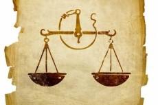 Составлю проект судебного акта арб. суда или суда общ.юрисдикции 13 - kwork.ru